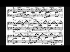 Ignaz Friedman plays Liszt - Tannhäuser Overture (Wagner) [Duo-Art piano...