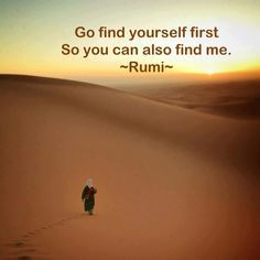find yourself before finding someone else - Google Search