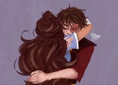 Korra, Avatar Characters, Disney Characters, Fictional Characters, Fanfiction, Earth Air Fire Water, Zuko And Katara, Literature Books, Avatar The Last Airbender