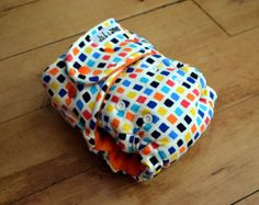 Custom Bundle for Kathy
