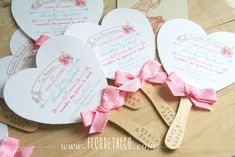 Ementas Belle Baby Baptism, Wood Gifts, Wedding Details, Card Making, Marriage, Place Card Holders, Baby Shower, Princess, Laser Cutting