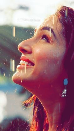 Dpz for girls Indian Bollywood Actress, Bollywood Girls, Beautiful Bollywood Actress, Bollywood Actors, Bollywood Celebrities, Bollywood Cinema, Shraddha Kapoor Hot Images, Shraddha Kapoor Bikini, Shraddha Kapoor Cute