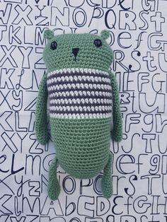Dinosaur Stuffed Animal, Crochet Hats, Toys, Animals, Knitting Hats, Activity Toys, Animales, Animaux, Clearance Toys