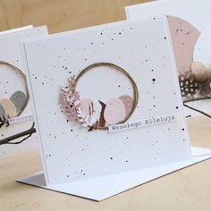 Diy Crafts, Handmade Cards, Cards, Easter, Craft Cards, Homemade, Diy Home Crafts, Card Making, Diy Cards