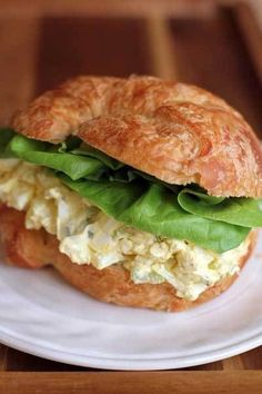 Spring is just around the corner and Easter is almost here.  My favorite way to use all those hard-boiled eggs is to make Deluxe Egg Salad.  I have tried many recipes and nothing compares to this one.  The added cream cheese takes it to the level of A-W-E-Some!!  (I just did an old cheerleadingContinue Reading