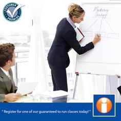 Register for one of our guaranteed to run classes today! #Infokw #Kuwait #Training #IT http://infocenter.com.kw/infocenter-guranteed-courses.aspx