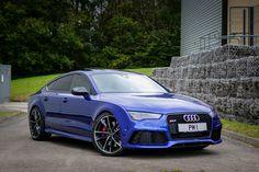 Audi Rs7, Audi Quattro, Audi A5 2016, Premium Cars, Sport Seats, Audi Sport, Nissan Gt, Bmw M4, Super Sport