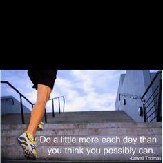 Let's do it the fit way I Love To Run, Why I Run, Lets Do It, Running Inspiration, Fitness Inspiration, Workout Inspiration, Running Motivation, Fitness Motivation, Motivation Quotes
