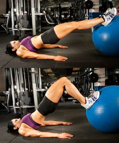 Build Your Own Legs Muscle and Fitness Hers Check out the website to see Muscle Fitness, Fitness Goals, Fitness Tips, Fitness Motivation, Health Fitness, Pilates, Leg Butt Workout, Preparation Physique, Yoga