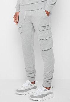 Track Pants Mens, Track Suit Men, Cute Swag Outfits, Nike Outfits, Nike Clothes Mens, Warm Pants, Mens Cargo, Tracksuit Bottoms, Designer Clothes For Men