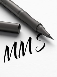 A personalised pin for MMS. Written in Effortless Liquid Eyeliner, a long-lasting, felt-tip liquid eyeliner that provides intense definition. Sign up now to get your own personalised Pinterest board with beauty tips, tricks and inspiration.