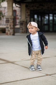 Cute Boy Outfits, Cute Baby Boy Outfits, Little Boy Outfits, Toddler Boy Outfits, Cute Baby Clothes, Toddler Boys, Baby Going Home Outfit Boy, Little Boys, Toddler Boy Fashion