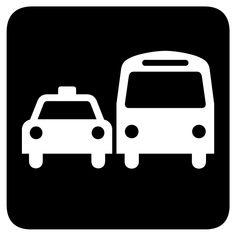 Automotive Public Transportation