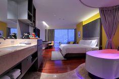 Lit Bangkok Hotel - Hotels.com