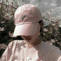 ♡ ๛⚕⚕⚕⚕⚕M O M Y. Korean Aesthetic, Aesthetic Images, Aesthetic Grunge, Aesthetic Vintage, Aesthetic Girl, Sweet Girls, Cute Girls, Korean Girl, Asian Girl