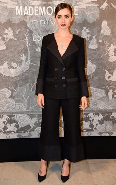 chanel-mademoiselle-prive-exhibition-party-at-the-saatchi-gallery-harpers-bazaar-1444729818ngk84