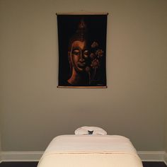 Love Thai Massage is Fort Lauderdale's home for traditional Thai massage as well as Swedish and Deep Tissue Massage. We are located near the Galleria Mall and Gateway Theater close to Fort Lauderdale's Victoria Park neighborhood. Vacation List, Thai Massage, Fort Lauderdale, Ancient Art, Old Art