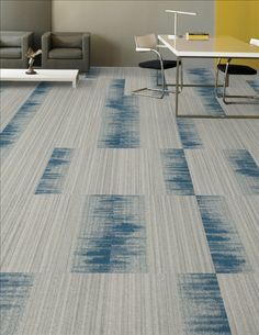 carpet tiles 18 x 36 - Google Search