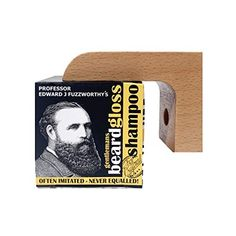 Top 10 Best Beard Wash To Buy in 2021 Beard Shampoo, Beard Conditioner, Beard Growth, Beard Care, Best Beard Wash, Maracuja Oil, Types Of Beards, Thick Beard, Beard Look