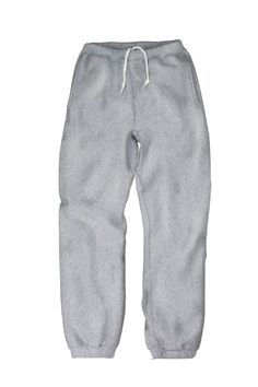 f4d05c76efc7 Adult Fleece Sweatpants with Side Pockets
