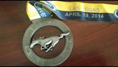 Fifty 50 States Half Marathon Club - Half Marathon Group - Member Photos of #bling #Fiftystateshalf #50stateshalfmarathon #halfmarathon #runchat #running #halfcrazy #travel #discount #50states #50stateshalfmarathonclub #fitness #runners #bucketlist #motivation #active #discounts #100halfmarathons www.50stateshalfmarathonclub.com