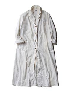 アメリカのユーズド&ヴィンテージを扱う古着とドメスティックブランドのセレクトショップ屋。富山県に実店舗があります。良質なヴィンテージを通販しております。