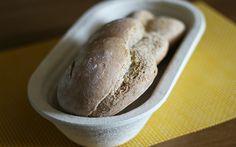 pane con grano saraceno (4)