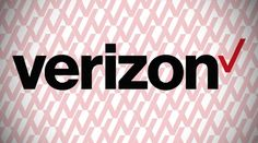 14 Million Verizon Records Exposed | Managed Services Raleigh-Durham, NC | Petronella Technology Group