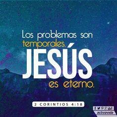 Hebreos 13:8 Jesucristo es el mismo ayer, y hoy, y por los siglos.♔