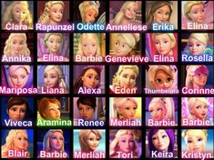 Omg I literally grew up with these ladies. Barbie and the 12 dancing princesses was my frickin CHILDHOOD Barbie Life, Barbie World, Barbie Barbie, Barbie Funny, Barbie Cartoon, Cartoon Girls, Childhood Movies, My Childhood, Disney And Dreamworks