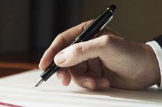Un manuscrito de 15 líneas con una firma puede ser determinante a la hora de incorporar un nuevo empleado, detectar alguna patología o para confirmar una intuición de cambio de carrera al descubrir aquellas áreas para las que mejor estamos preparados.