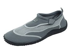 Starbay Starbay Men s Water Shoes 5903 Blue 11 Outlet