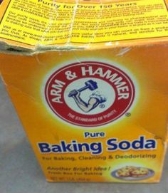 Baking soda to rid of urinary tract infections.   1 teaspoon in 8 ounces of water.  Do this 3 times a day for the first day, then, 2 times the second day, and finally, 1 time on the last day.
