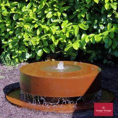 http://www.designer-brunnen.de/Cortenstahl/muehlstein-cortenstahl.htm