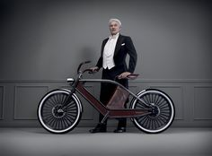 the_cykno_electric_bicycle_engeenius_8