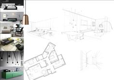 presentacic3b3n-y-disec3b1o-de-piso-en-coruc3b1a-oscar-santome-oss-disec3b1o-interiorismo-hogar-y-contract.jpg (1024×724)