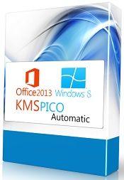 KMSpico v9.0.5.20131112 Full