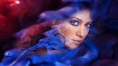 Photo Effects Art Portrait. https://youtu.be/JtS3pX4no0M