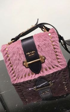 6f1c01efda84 Nadire Atas on Prada Always Shared by Ream. Find images and videos about  fashion