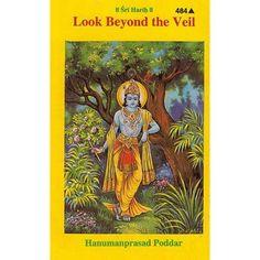Look Beyond Veil Book (घूंघट से परे देखो) Religious Books, Book Pages, Books Online, Veil, Author, Stuff To Buy, Writers, Peplum, Toile