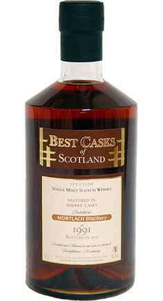 Last week I found this bottle in a big whisky shop in the north of the Netherlands. I never heard of this independent bottler before. But Jean Boyer has bottled over 200 single malts. And than there is the fact that this is a 21 year old mortlach in 1st fill sherry casks. that makes me salivate malt mates. I love a good aged Mortlach from sherry casks. #jeanboyer #mortlach #vintage Wine And Liquor, Liquor Bottles, Wine And Beer, Wine Drinks, Whisky Shop, Rum Bottle, Strong Drinks, Spiritus, Single Malt Whisky