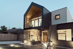 High Street by Alta Architecture (18)