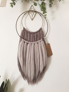Iron wood and wool http://ironwoodandwool.bigcartel.com/product/pewter-12