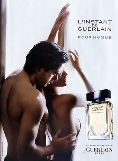 5b2aaf662 Las 84 mejores imágenes de Fragance Ads en 2013 | Fragrance, Perfume ...