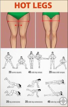 Detoxification through red tea - Yoga & Fitness,Workouts to get rid of cellulite on the thigh. - Detoxification through red tea – Yoga & Fitness,Workouts to get rid of cellulite on the thigh… Detoxification through red tea – Yoga & Fitness, Yoga Fitness, Fitness Workout For Women, Fitness Workouts, Easy Workouts, Muscle Fitness, Video Fitness, Workout For Girls, Fitness Goals, Fitness Legs