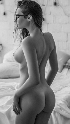 Naked picture girls thick Panama are absolutely right