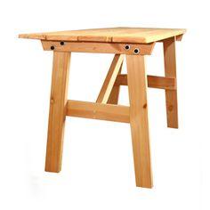 stol-biesiadny-artur-175