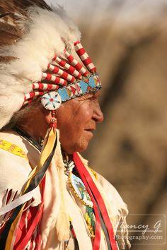 eagle grove hindu personals Contact us eagle grove eagle 314 west broadway po box 6 eagle grove, ia  50533 phone: 515-448-4745 fax: 515-448-3182 lynn fevold.