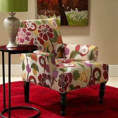 Dana Script Slipcover Chairs Scripts And Dining Chairs