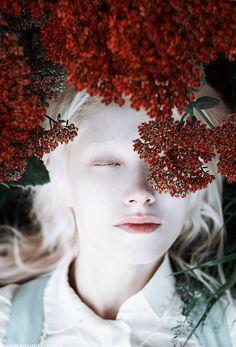Alexandra Bochkareva  #photography
